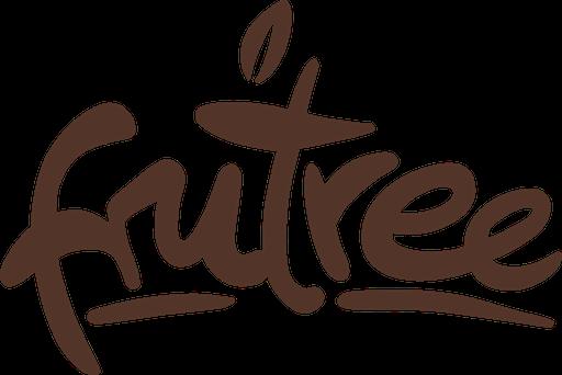 Frutree, spol. s r.o. Hlohovec Slovensko