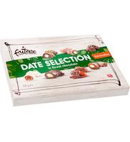Čokoládové pralinky priamo od výrobcu Frutree