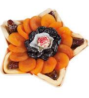 Ovocné darčekové koše Frutree na každú príležitosť