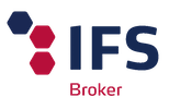 IFS Broker Certifikat The Fresh Company
