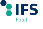 IFS Food Certifikat The Fresh Company
