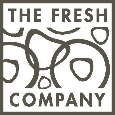 The Fresh Company Vetter Slovakia
