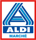 ALDI Marché Referenzen The Fresh Company