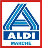 ALDI Marché nakupuje od The Fresh Company