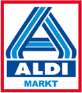 ALDI Market Referenzen The Fresh Company