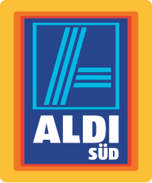 ALDI Süd Referenzen The Fresh Company