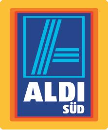 ALDI Süd Referenzen The Fresh Company
