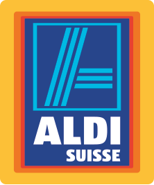 ALDI Suisse Referenzen The Fresh Company