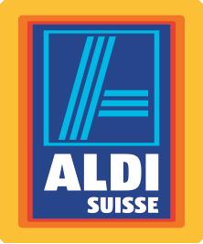 ALDI Suisse Referenzen The Fresh Company