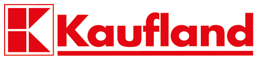 Kaufland Referenzen The Fresh Company
