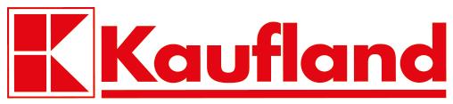 Kaufland Referenzen The Fresh Company