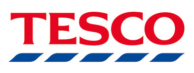 TESCO Referenzen The Fresh Company