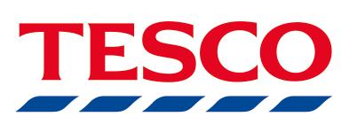 TESCO Referenzen The Fresh Company